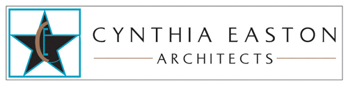 Cynthia Easton Architects